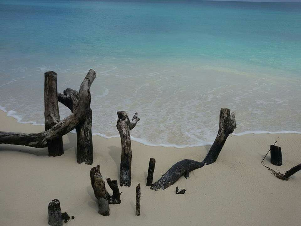 Photo of Andaman and Nicobar Islands By Mohammed Ali