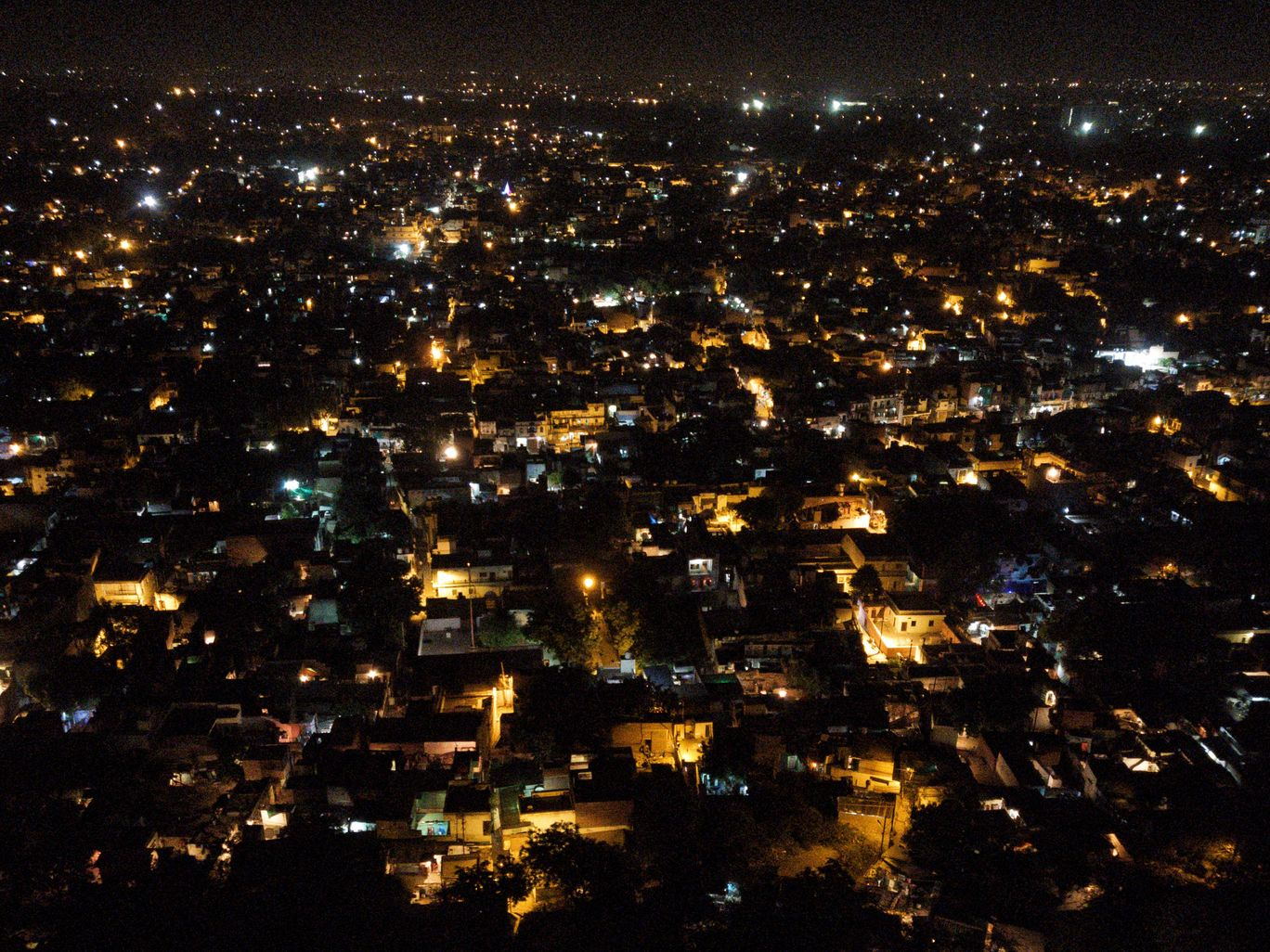 Photo of Gwalior By Shreya Agarwal