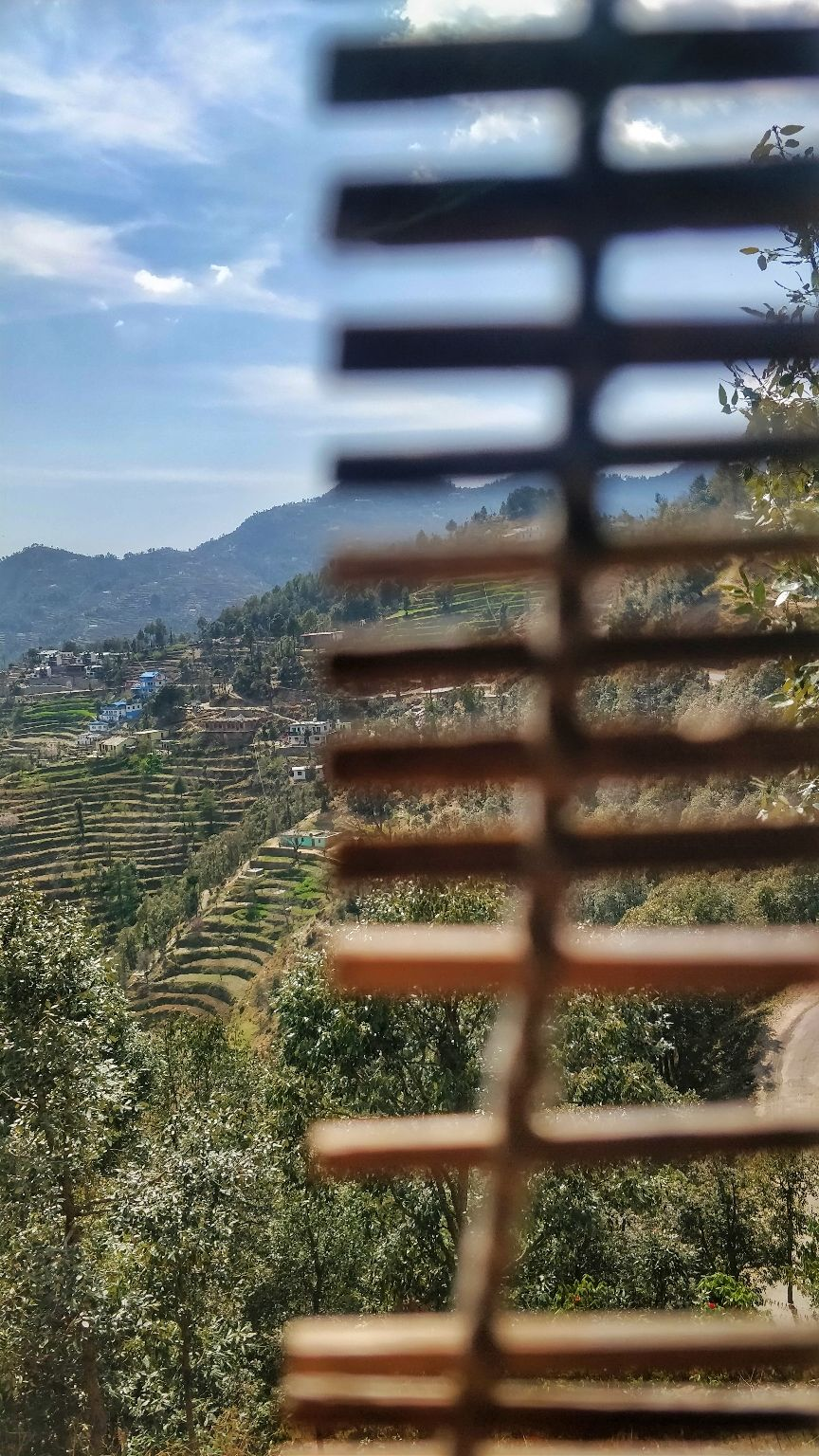 Photo of Mukteshwar By TripTacToe