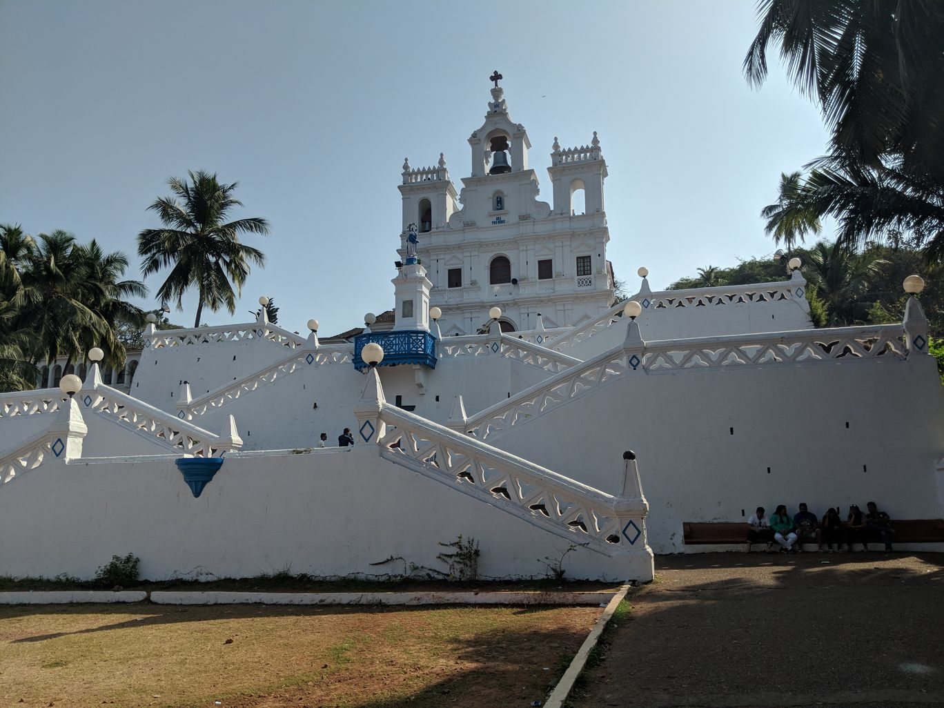 Photo of Goa By Nikita Mathur
