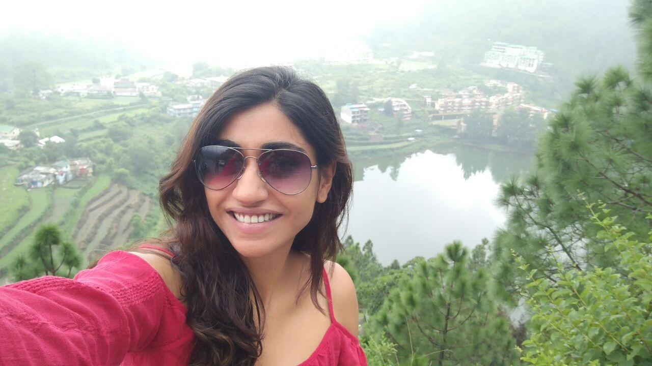 Photo of Nainital and the glorious Jim corbett By Swati Nanda