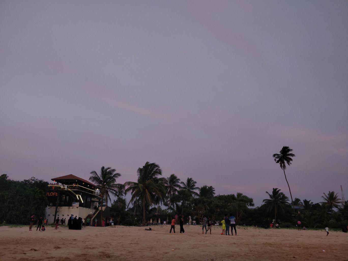 Photo of Amazing Trip By Ankita Ghosh