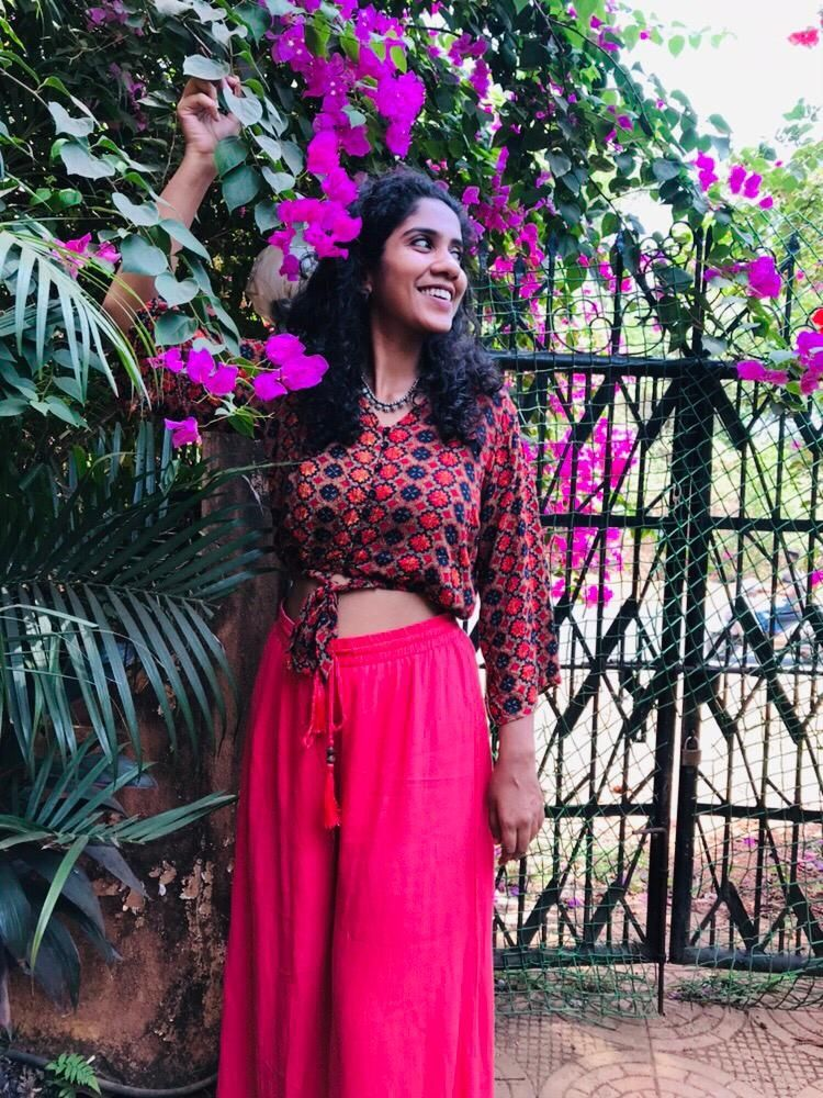 Photo of Goa By Leandra Fernandes