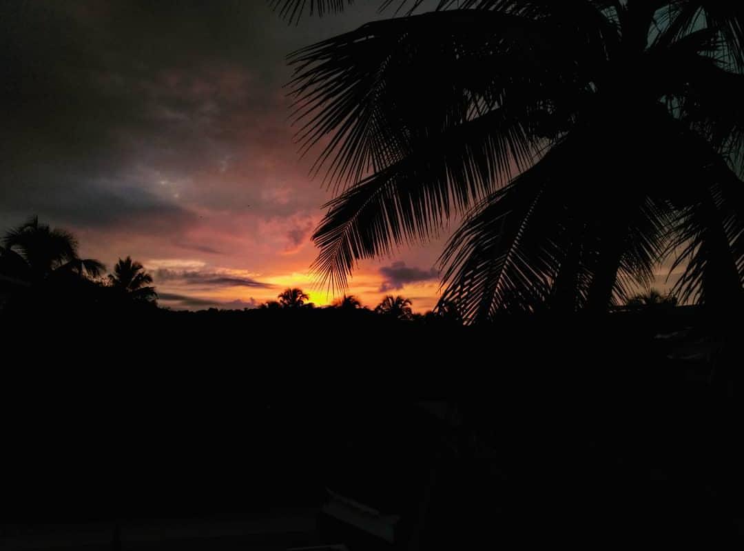 Photo of Goa By Rishabh Goel