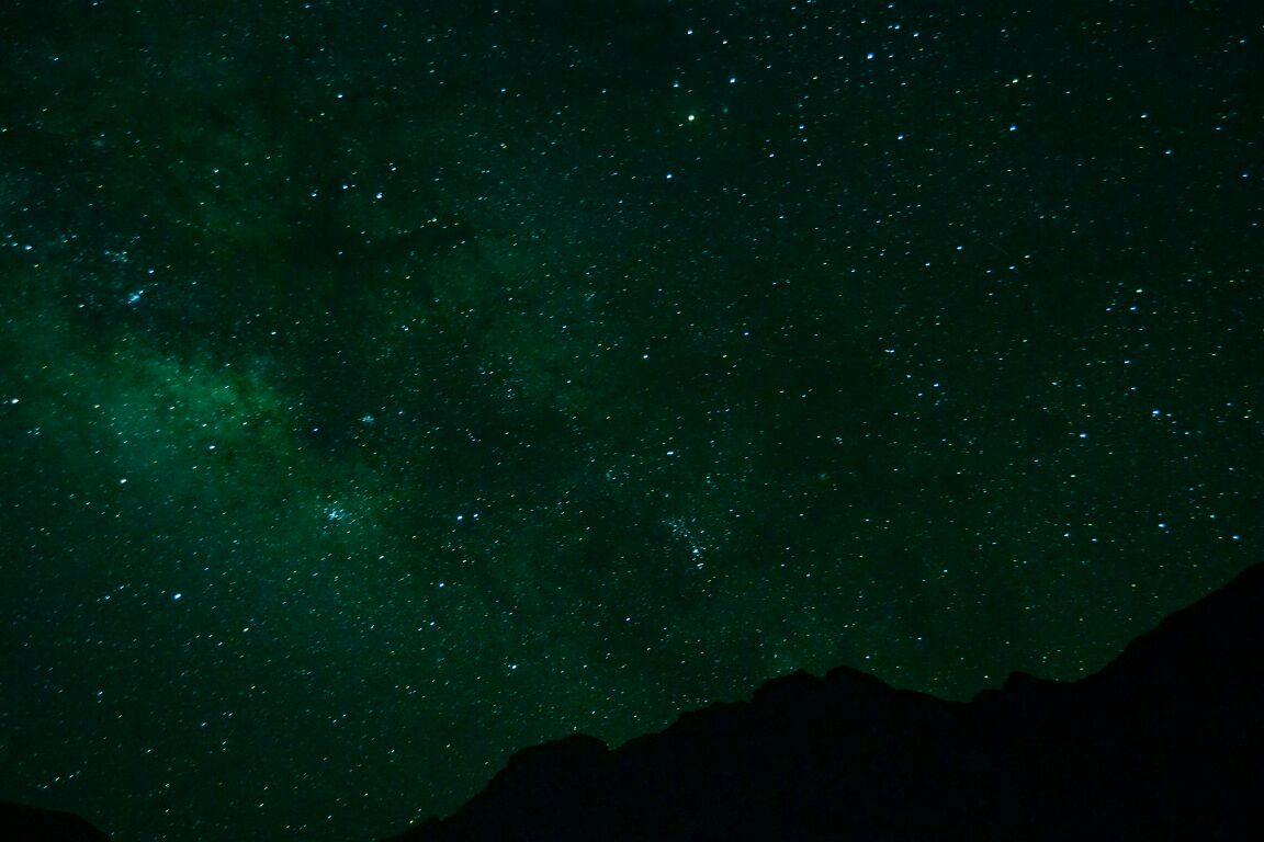 Photo of Spiti Valley - A little bit of heaven!!!! Photo journey of a beautiful world :) By Rajani Rai