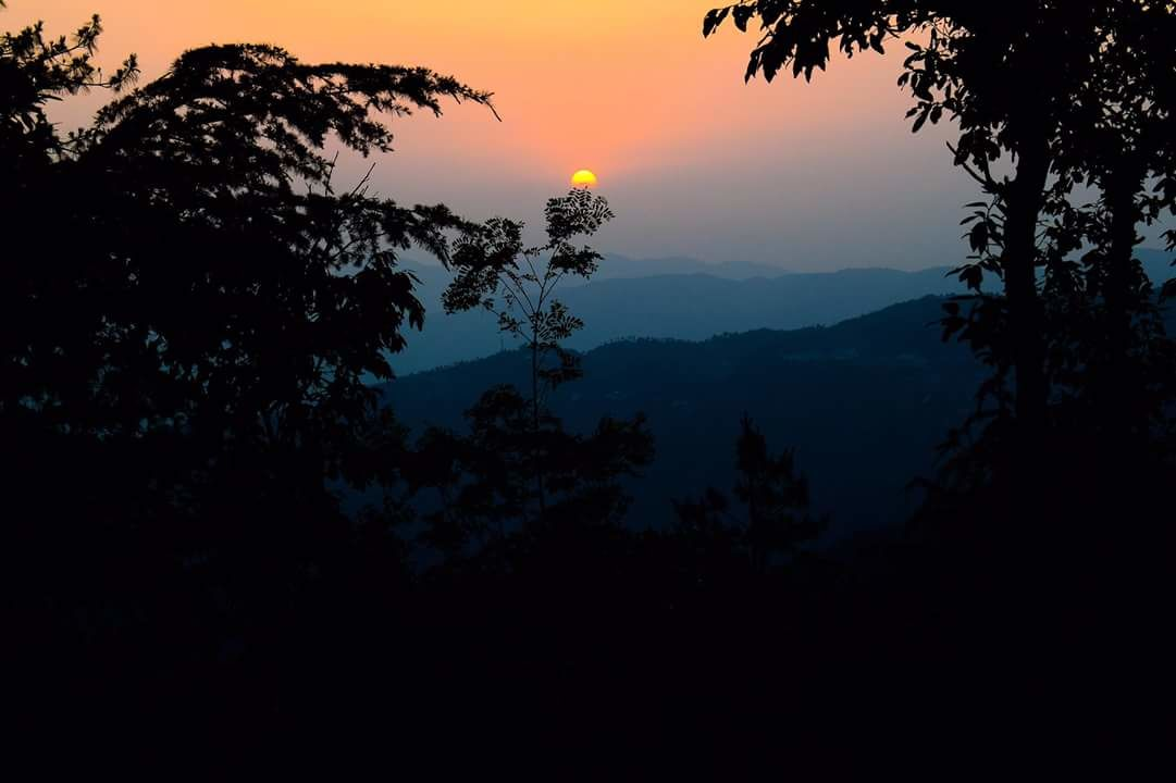 Photo of Shimla By Garjpreet Singh Rana