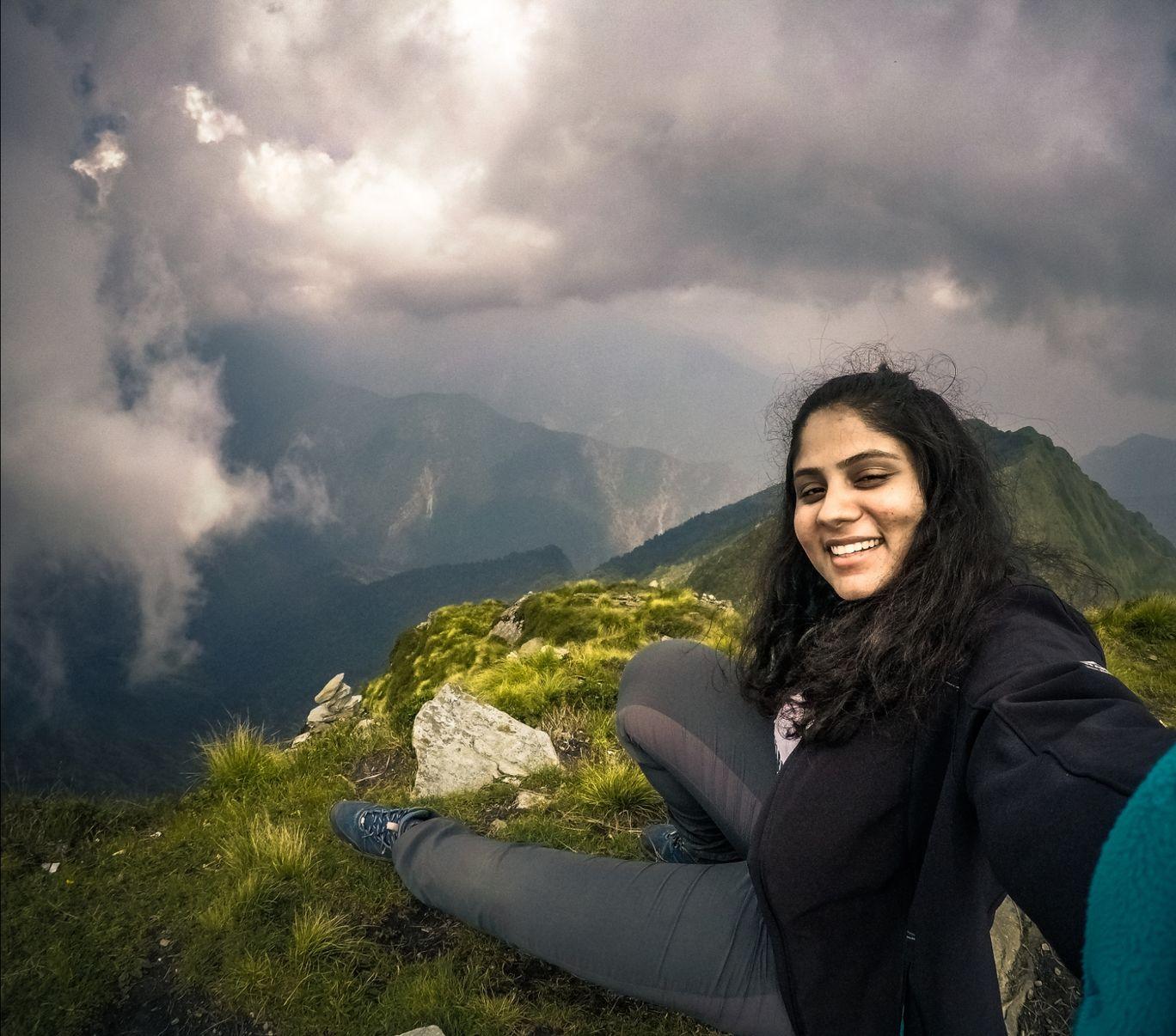 Photo of Chandrashila By Niharika (The_iffy_Explorer)