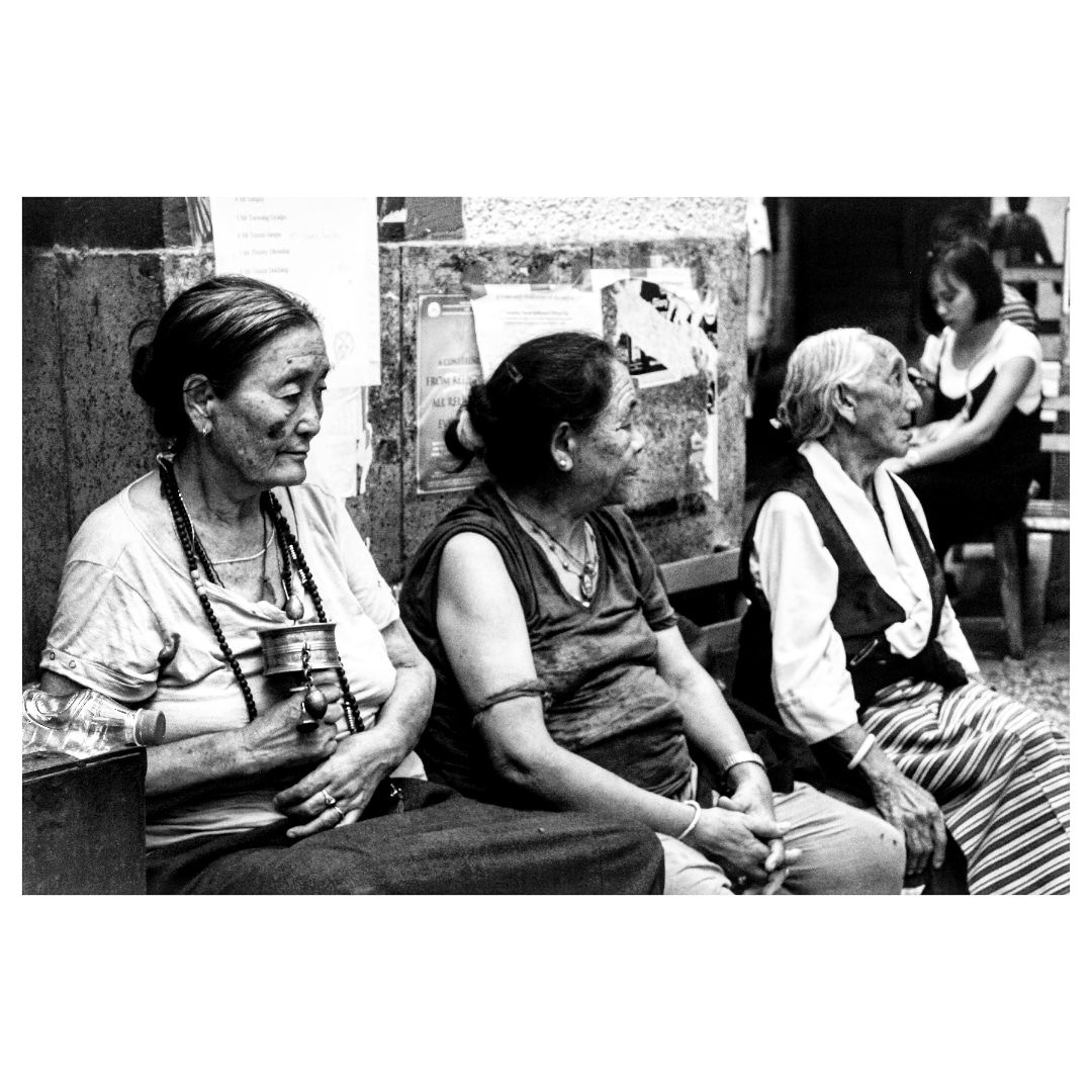 Photo of India By ADITYA RAVI