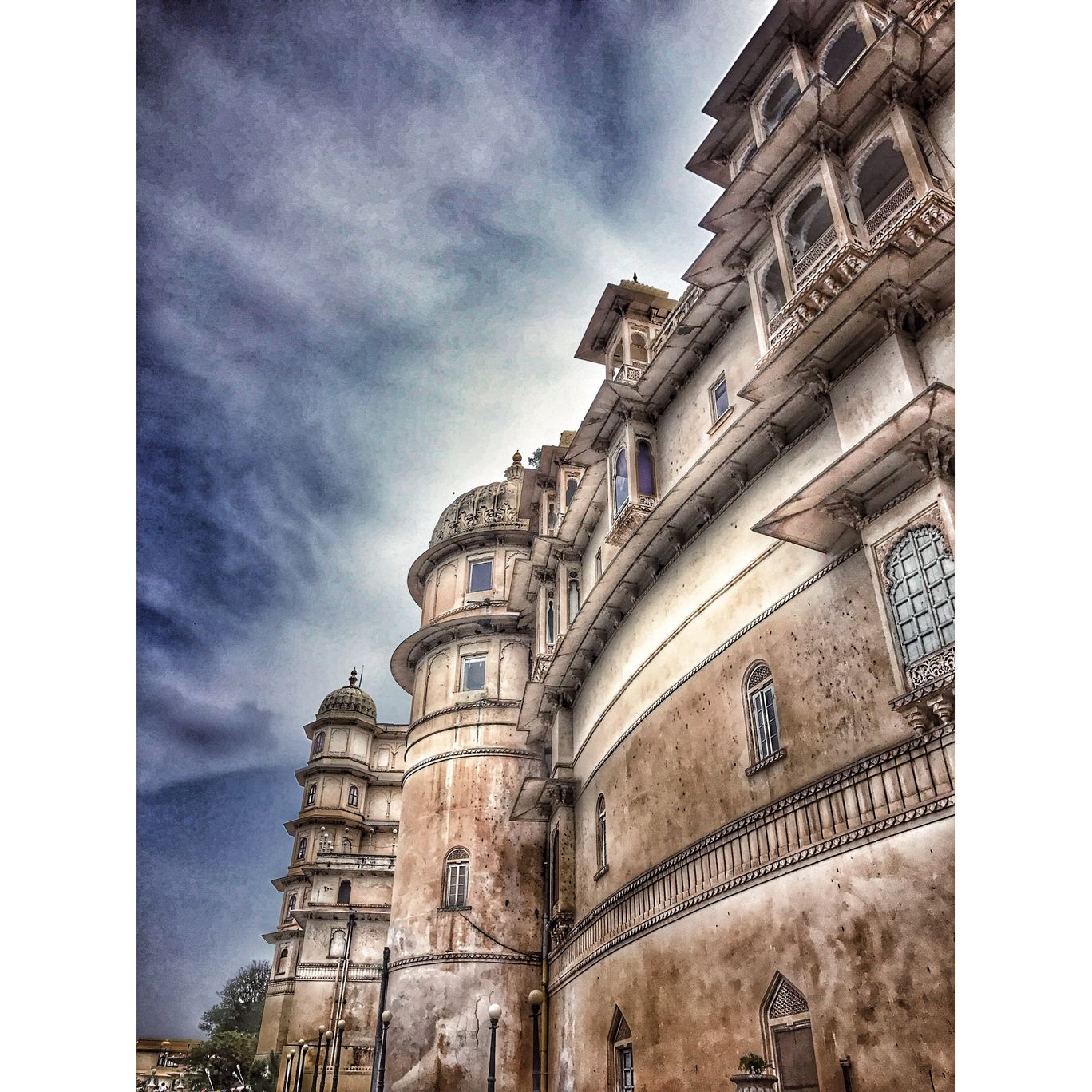 Photo of Udaipur By Gaurav Sharma