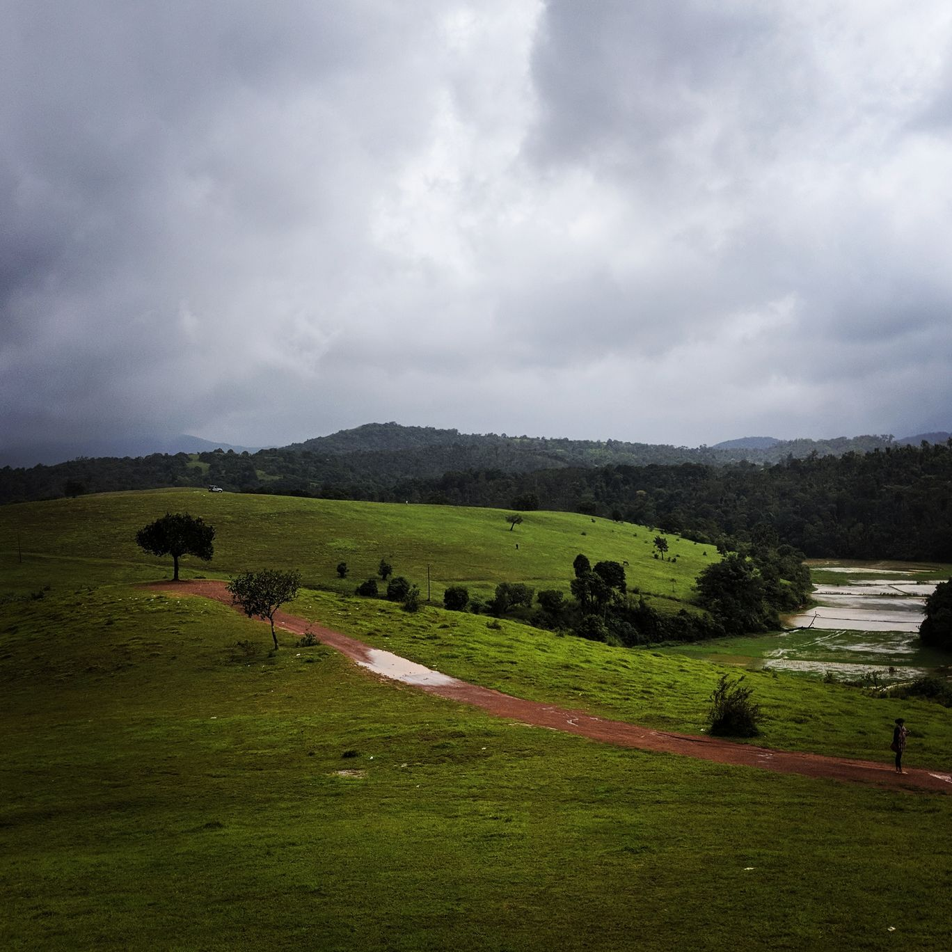 Photo of Sakleshpur By Ramya Devi