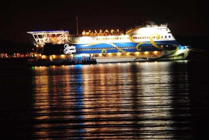 Photo of Goa By Wanderlust Ashok