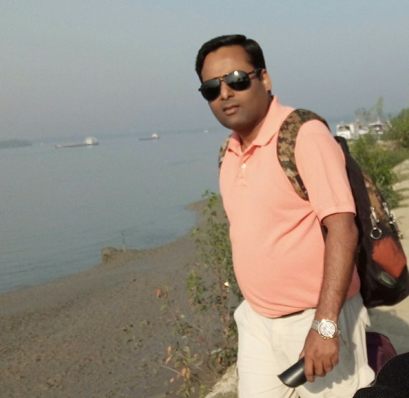 Photo of Sundarbans By Wanderlust Ashok