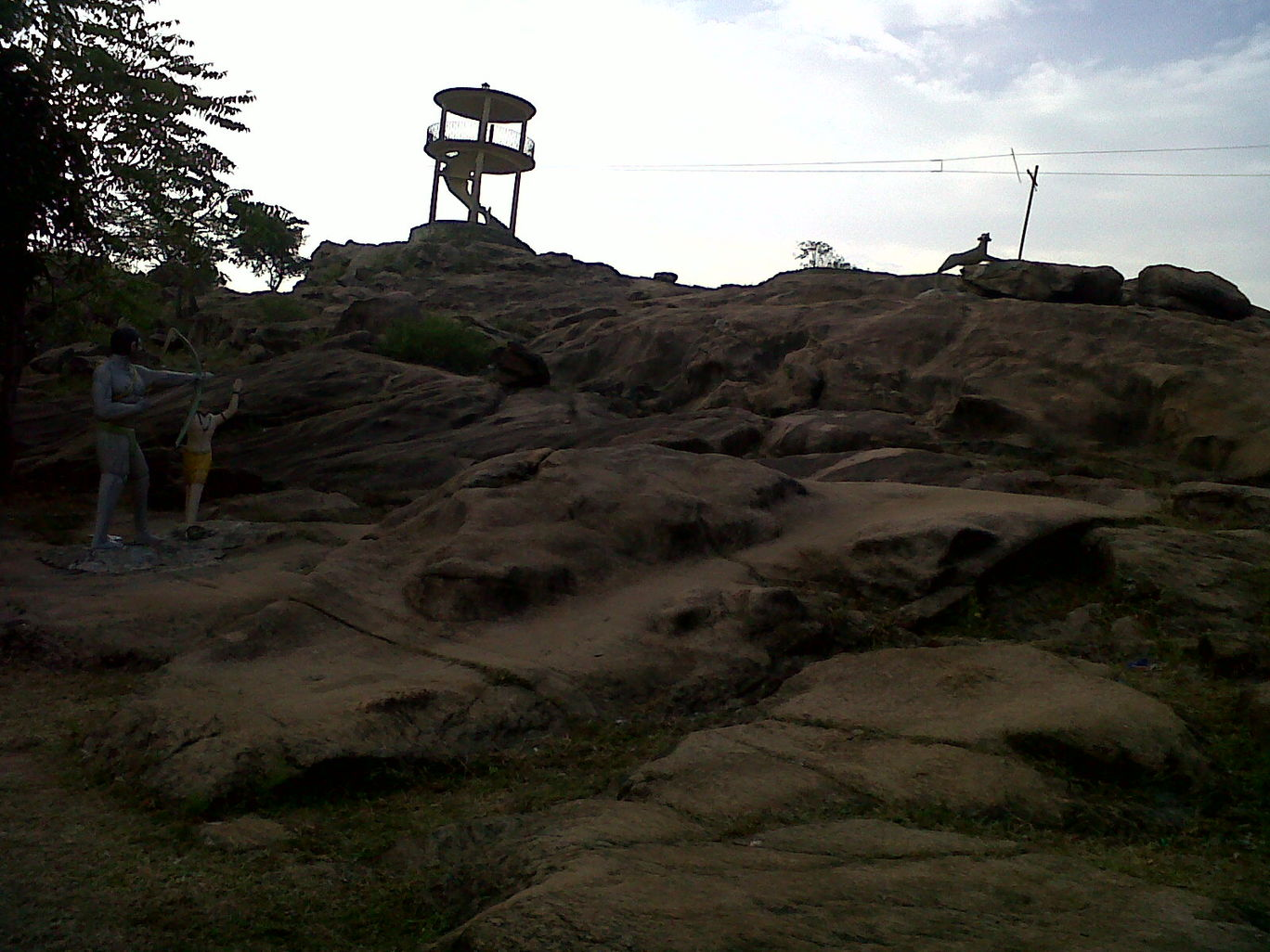 Photo of Khandoli By Wanderlust Ashok