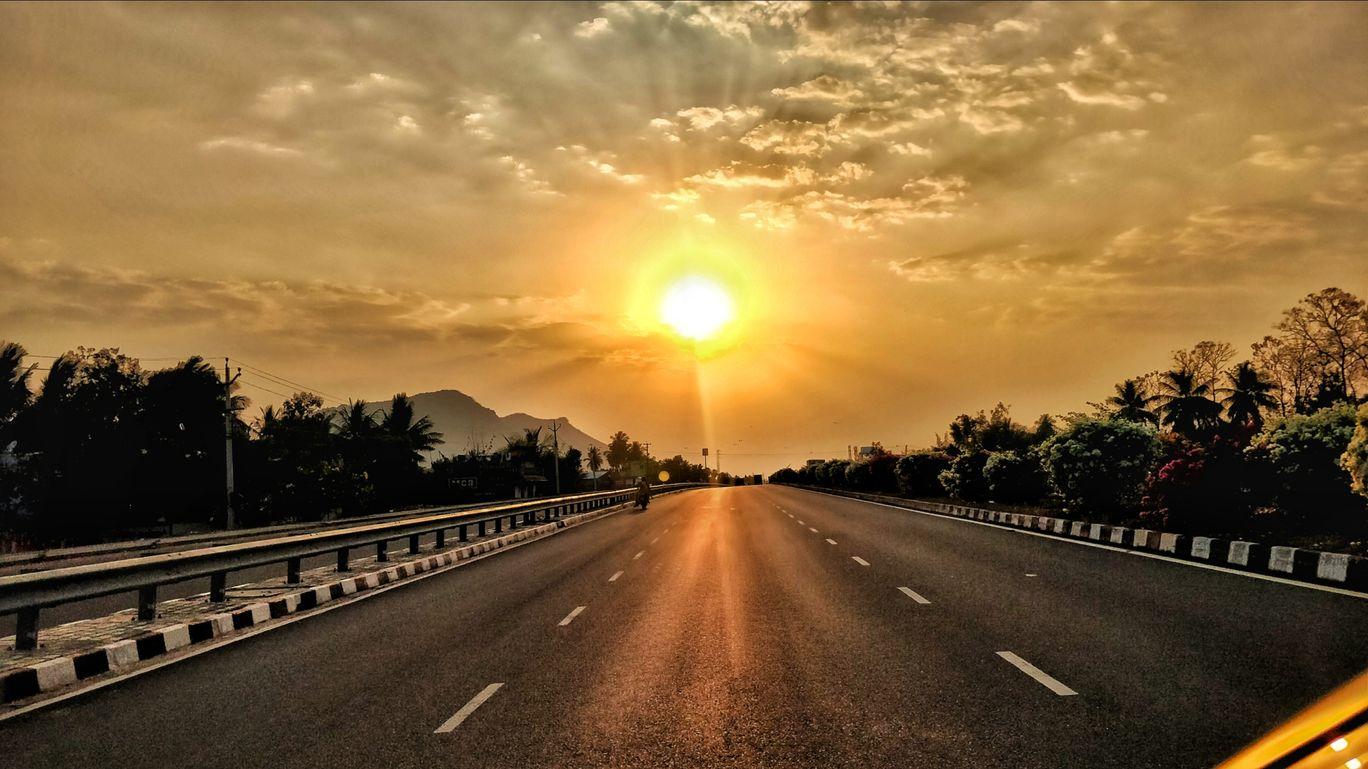 Photo of Chennai By Anish Talwaria