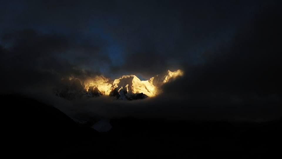 Photo of Uttarakhand By Yogini Patil