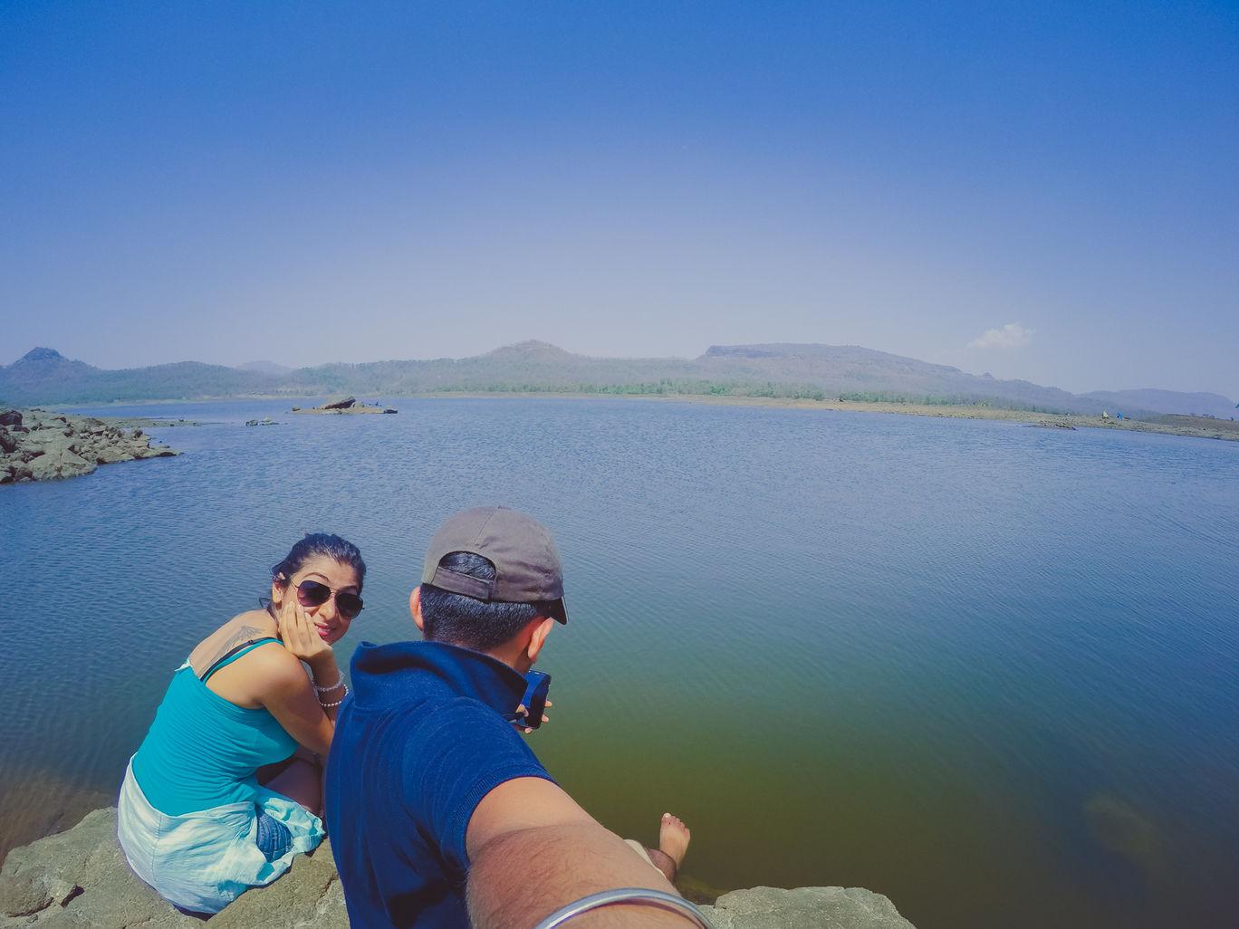 Photo of Vandri Lake By Aditya Desai