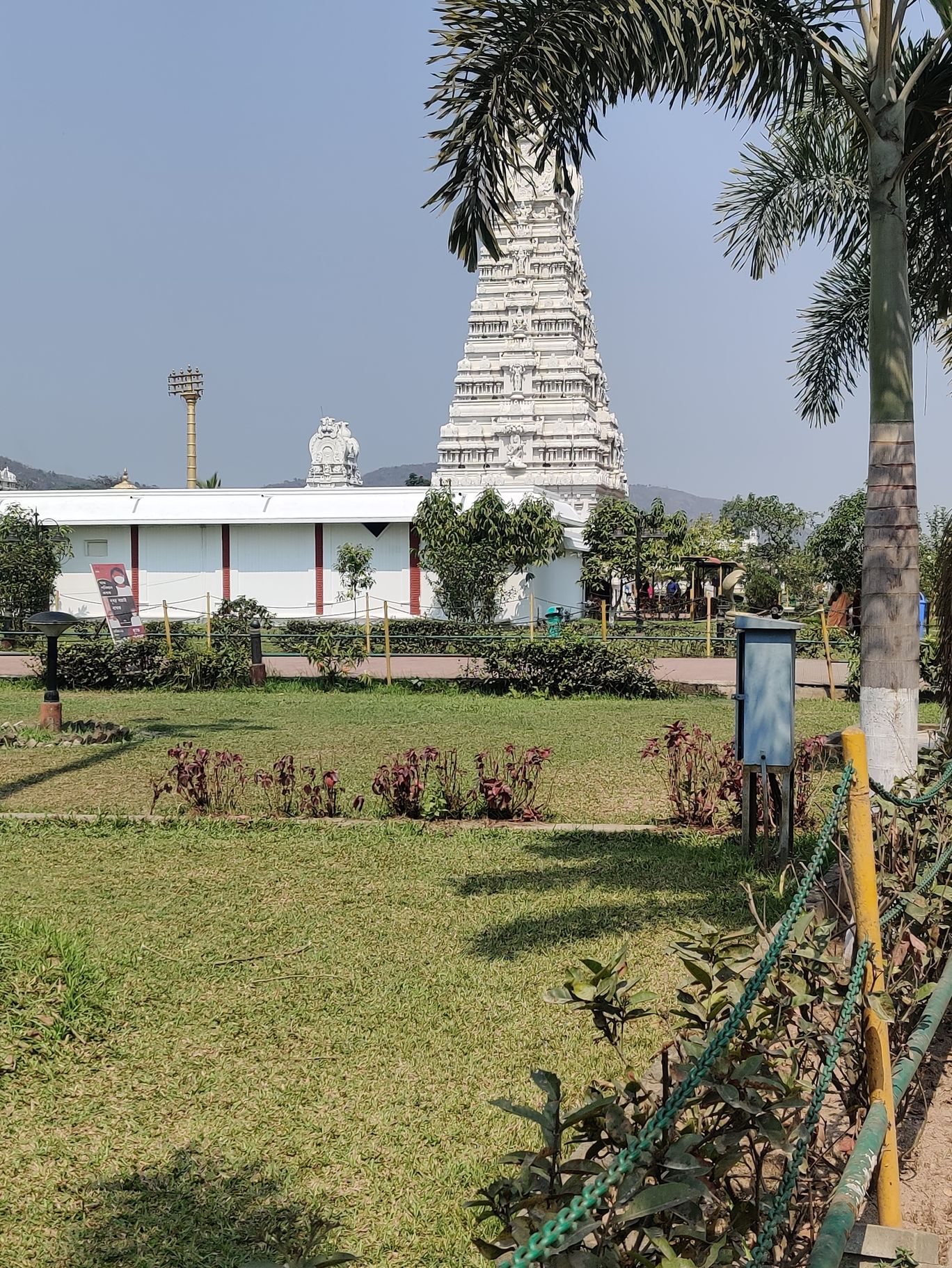 Photo of Guwahati By Jaya Srivastava
