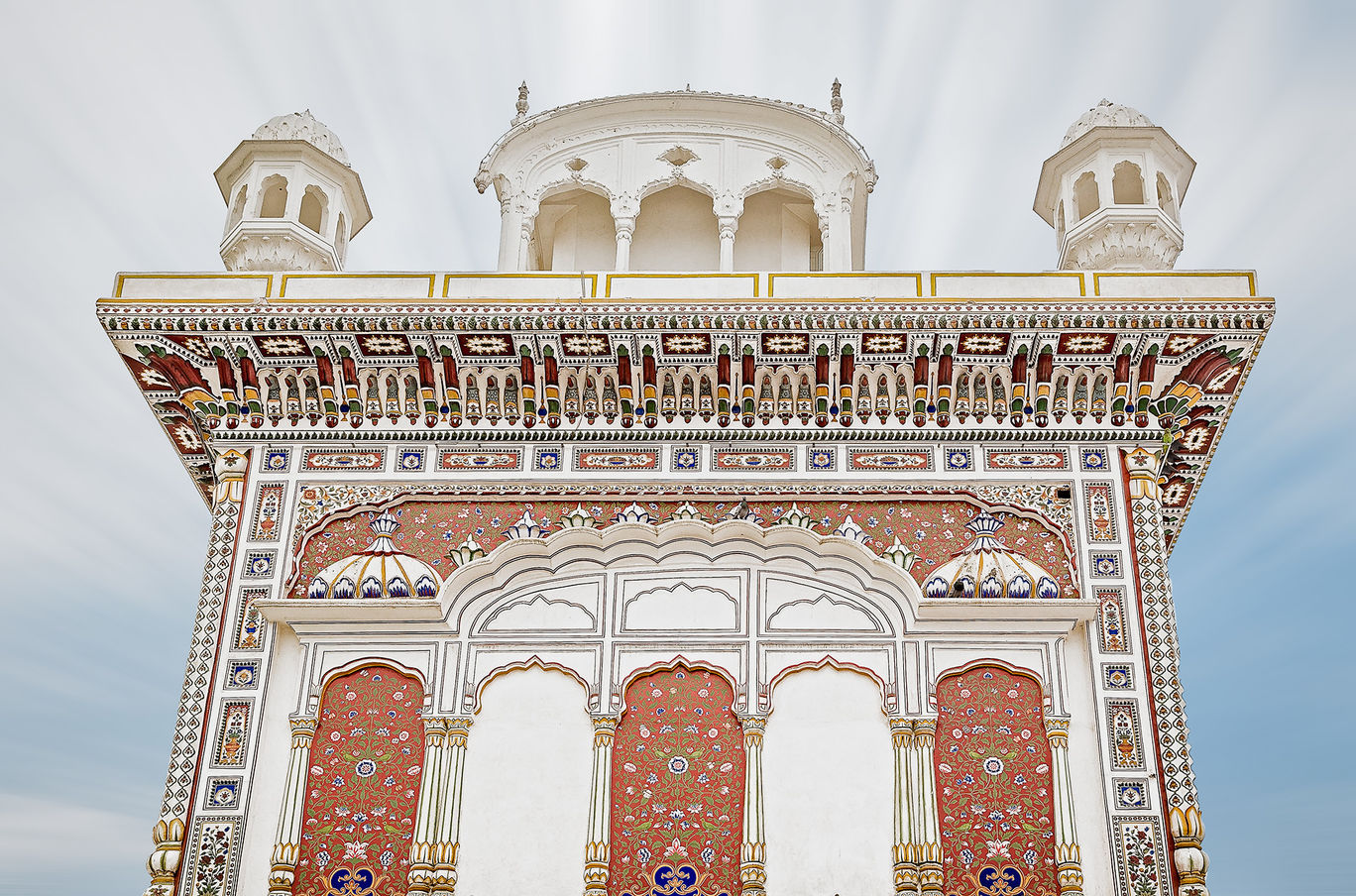 Photo of Harmandir Sahib By Kunal Khurana