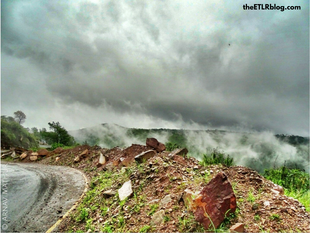 Photo of Shillong By Eat | Travel | Live | Repeat - Arnav Mathur