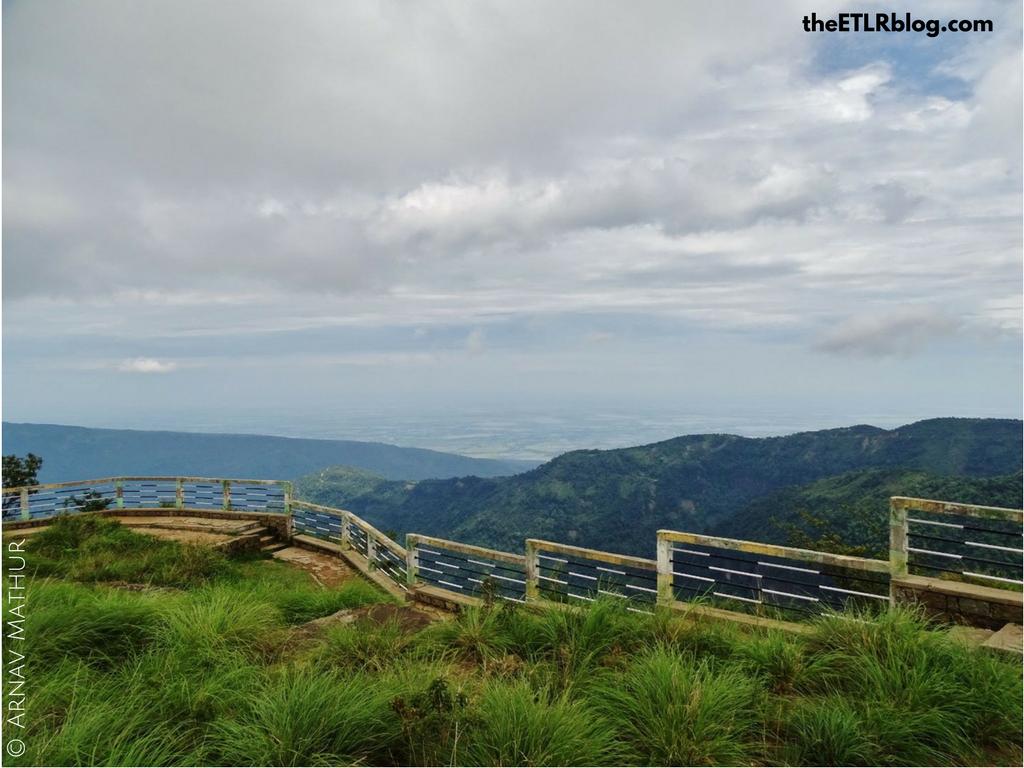 Photo of Shillong By Eat | Travel | Live | Repeat - Arnav Mathur
