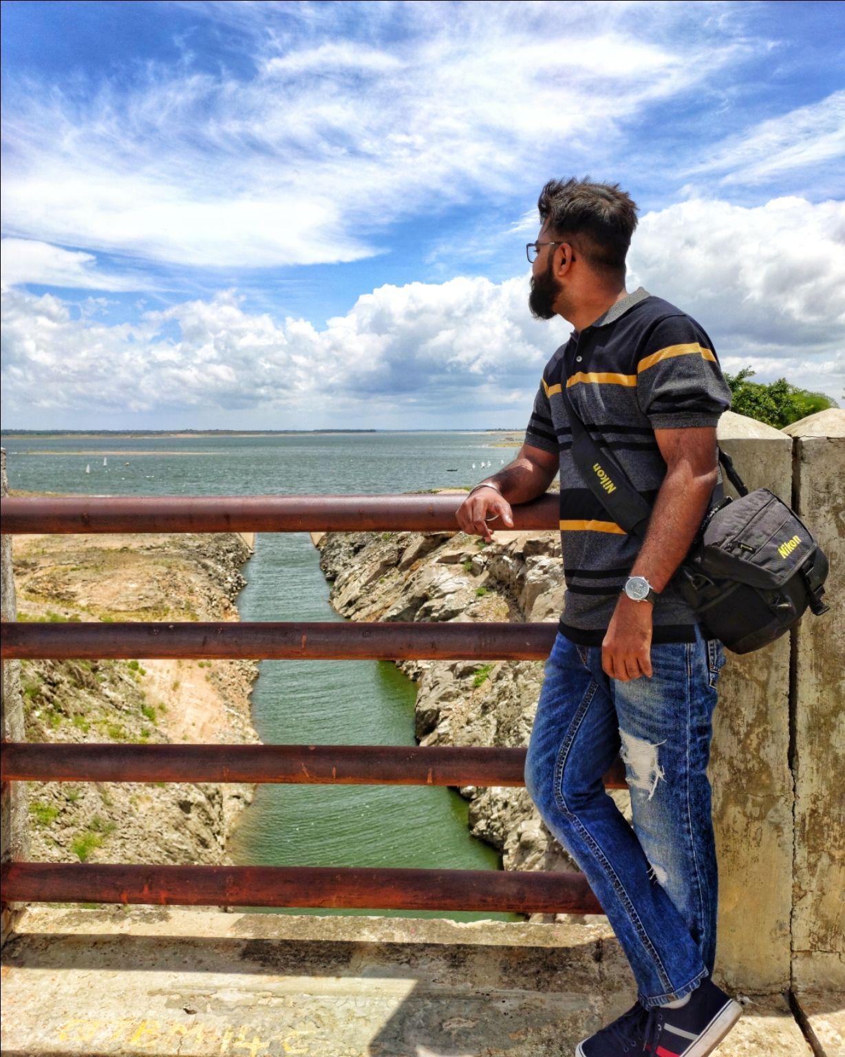 Photo of Mysore By Scorpion_yatri
