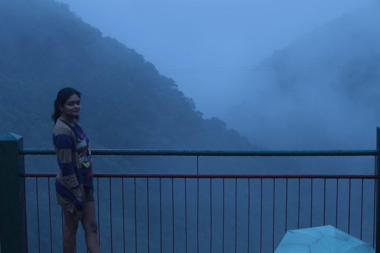 Photo of Meghalaya By Rashmi Sharma