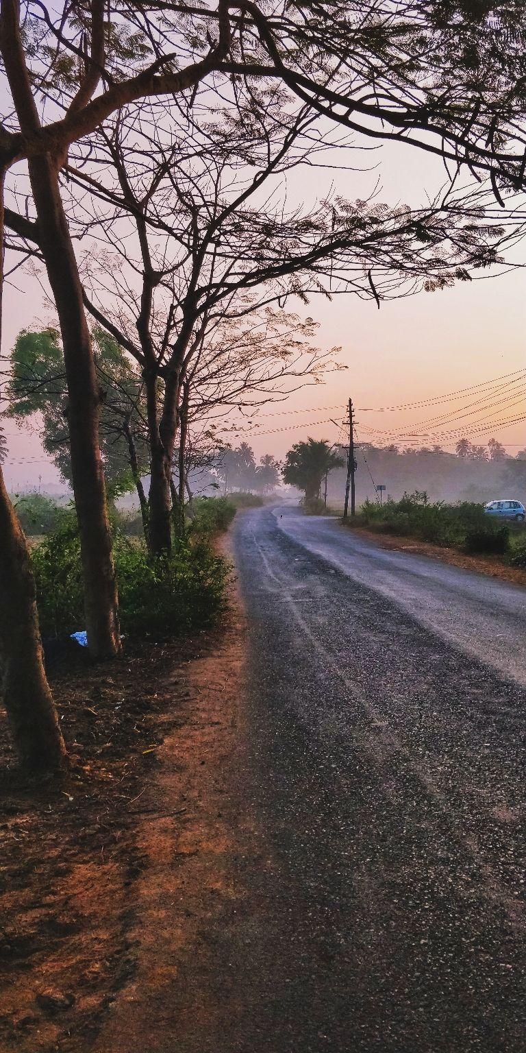 Photo of Goa By Surbhi Sharma