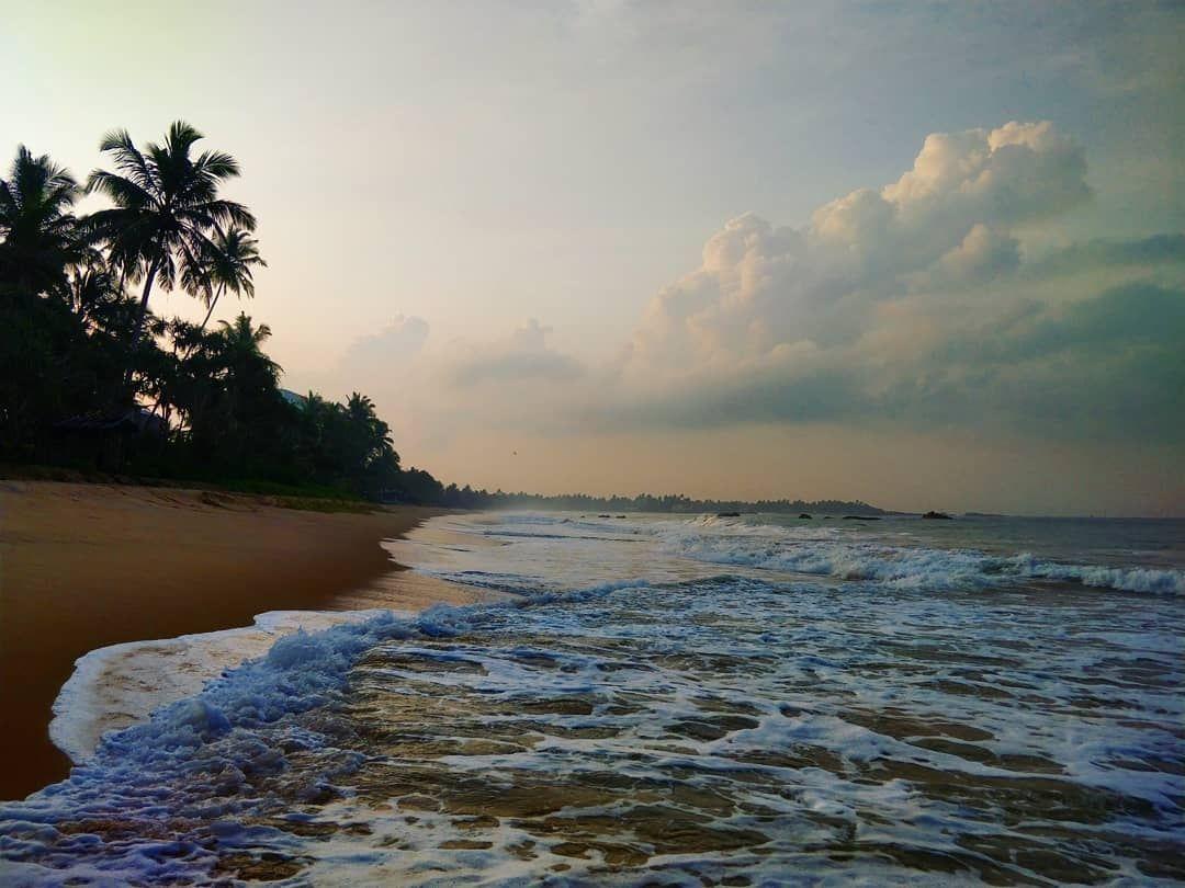 Photo of Sri Lanka By Shruti Jain