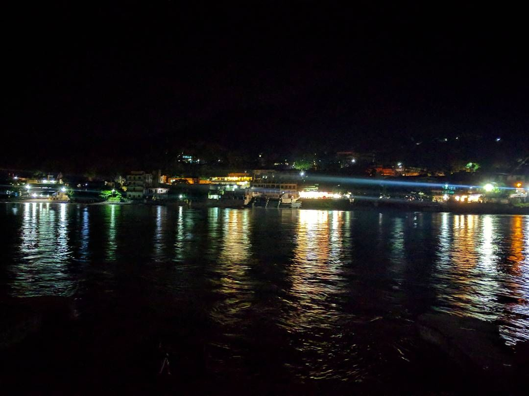 Photo of Rishikesh By Shruti Jain