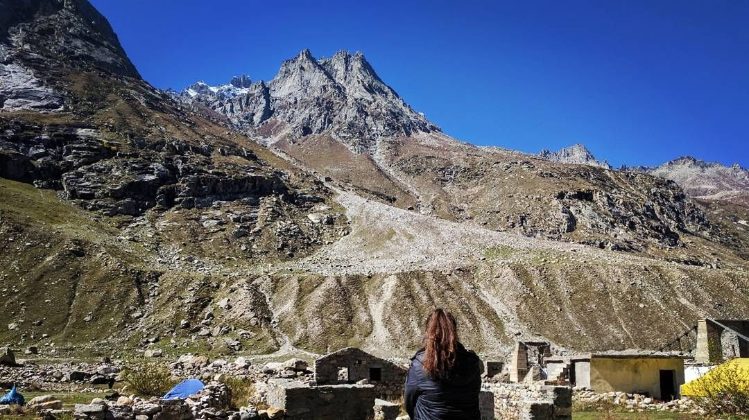 Photo of Spiti Valley Trip By Shruti Jain