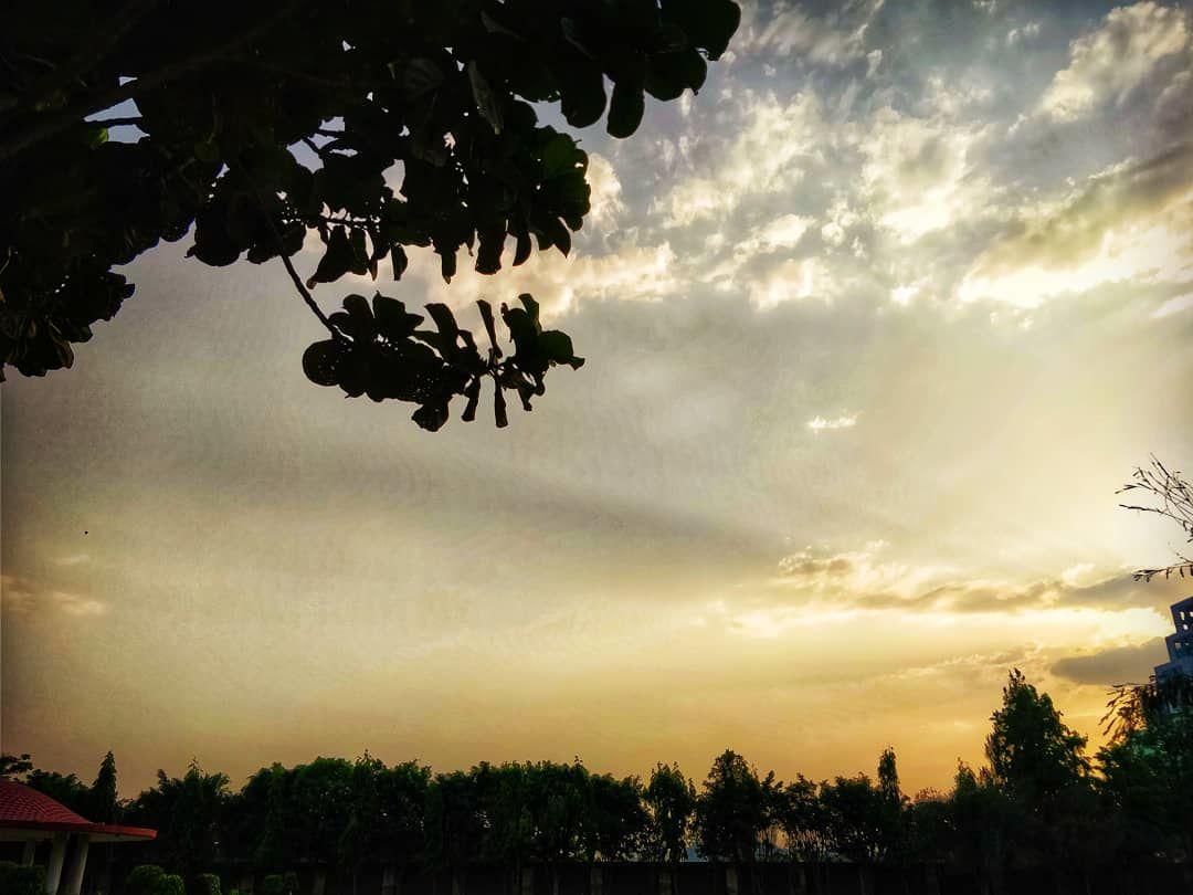 Photo of Delhi By Shruti Jain