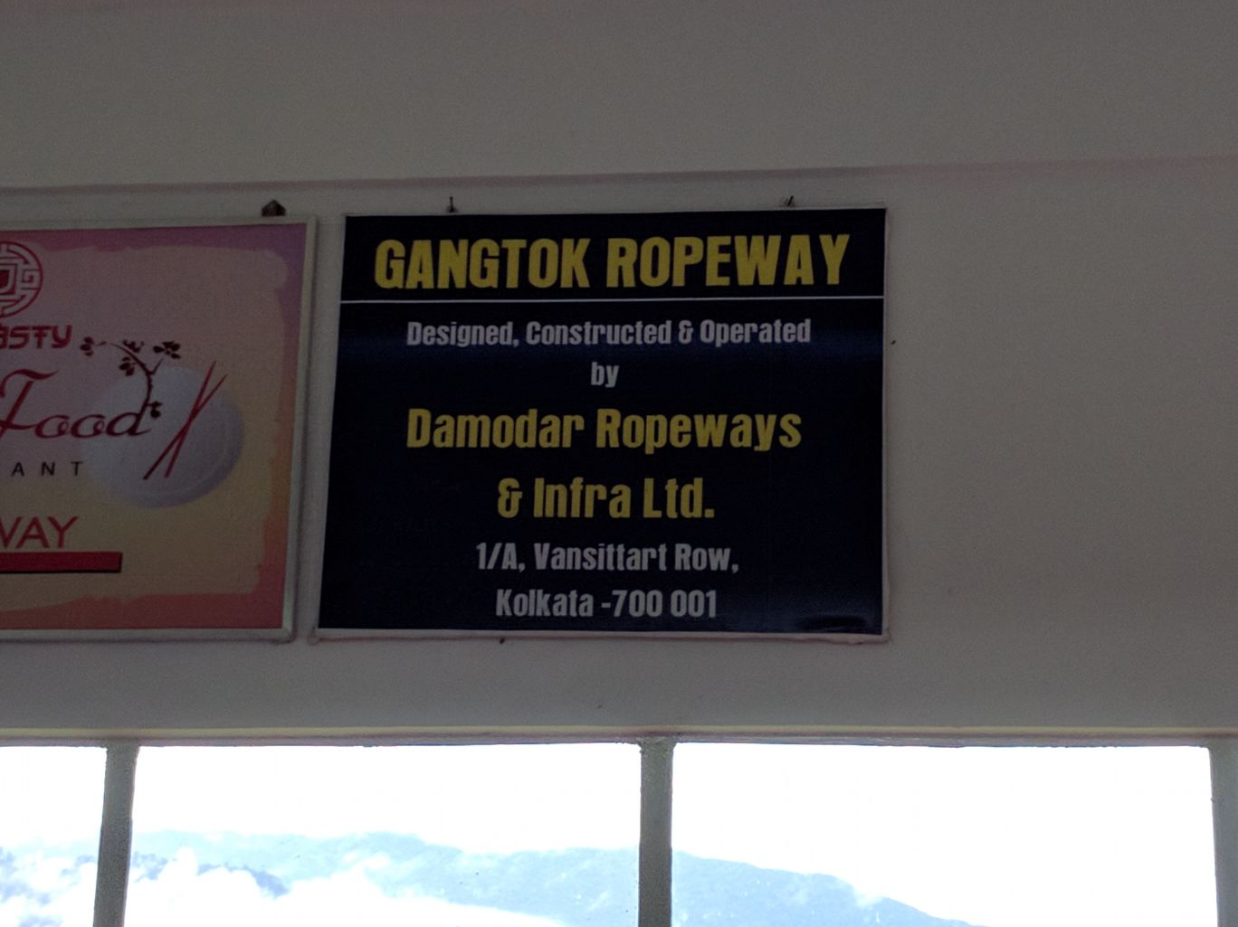 Photo of Gangtok By Shruti Jain