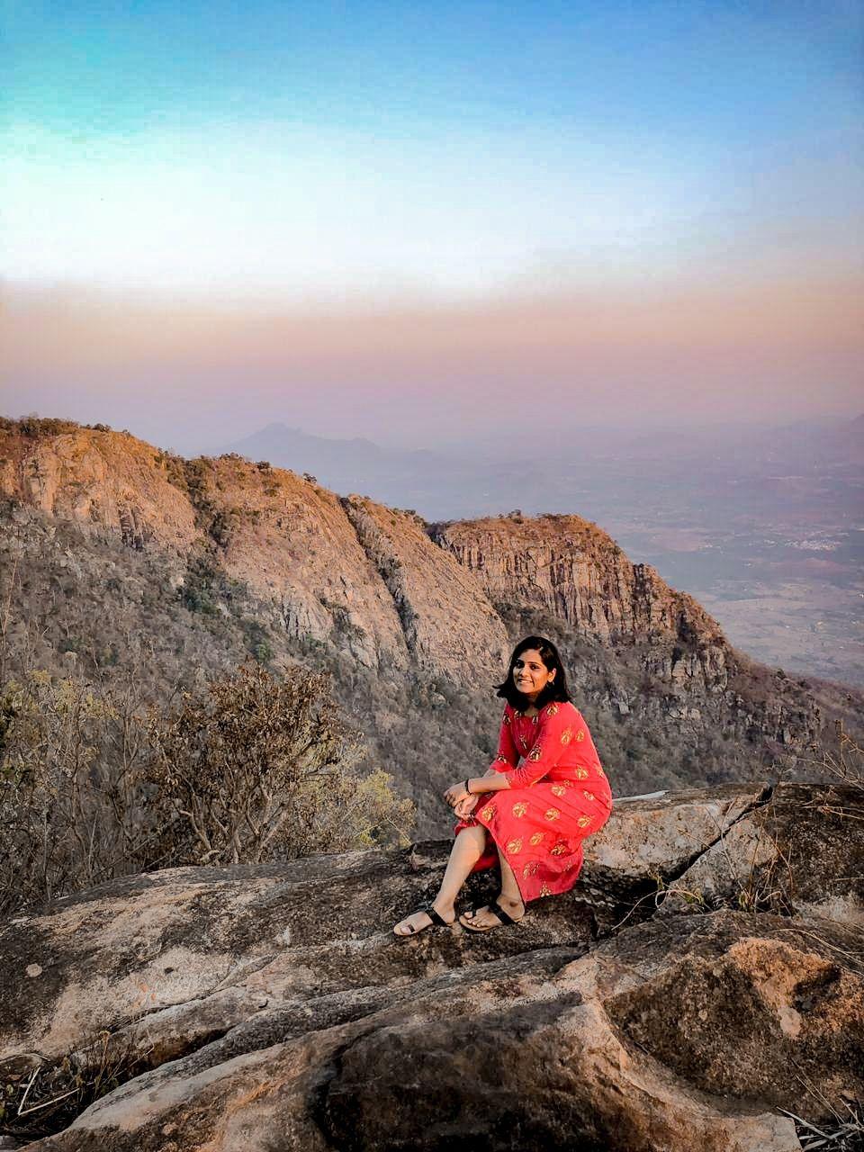 Photo of India By Mamtha Ramachandra