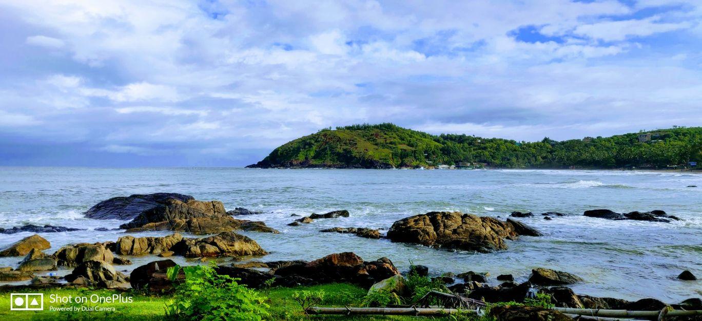 Photo of Gokarna By Bhartichandel21