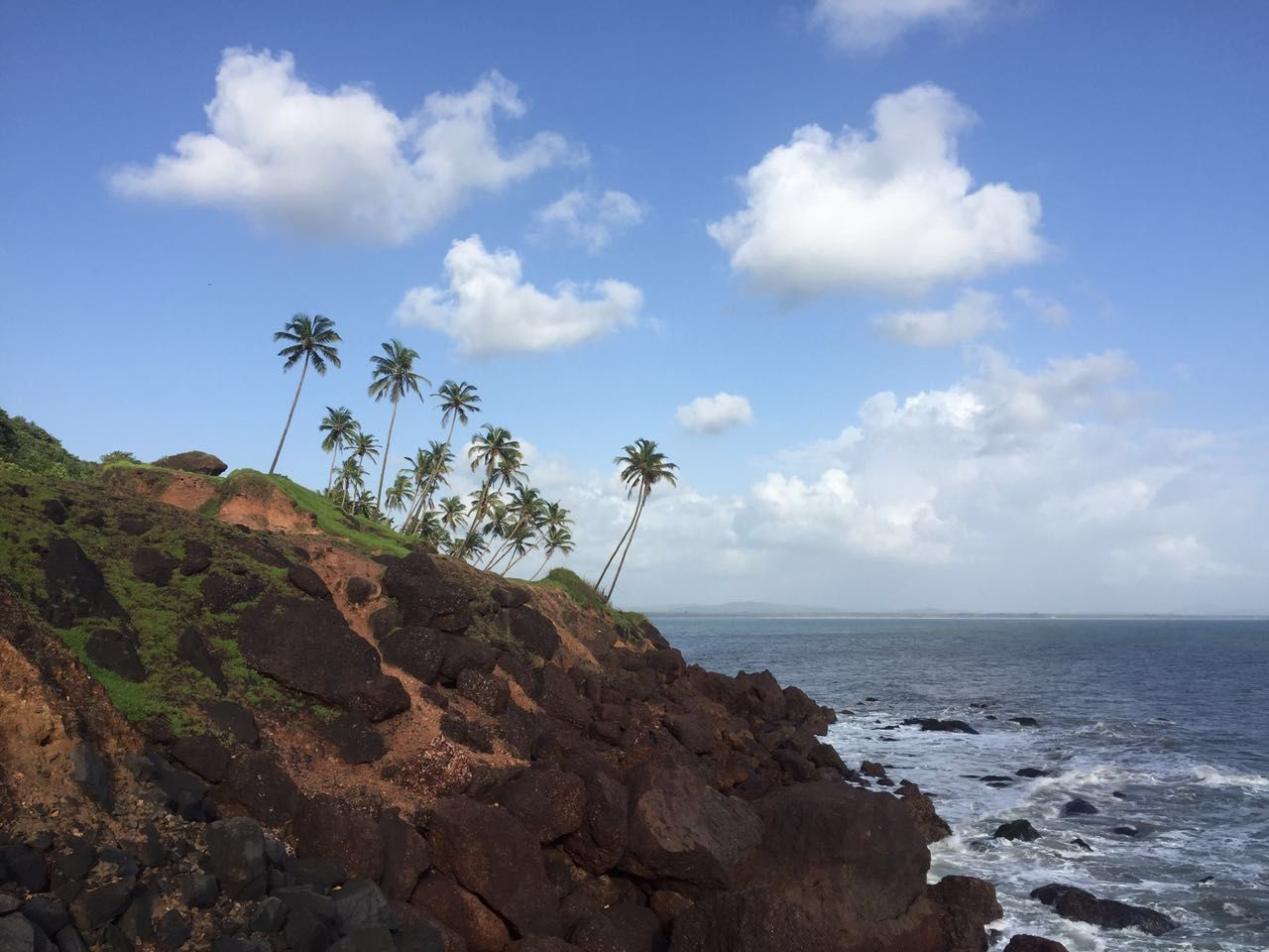 Photo of Goa By Pankaj Kankonkar