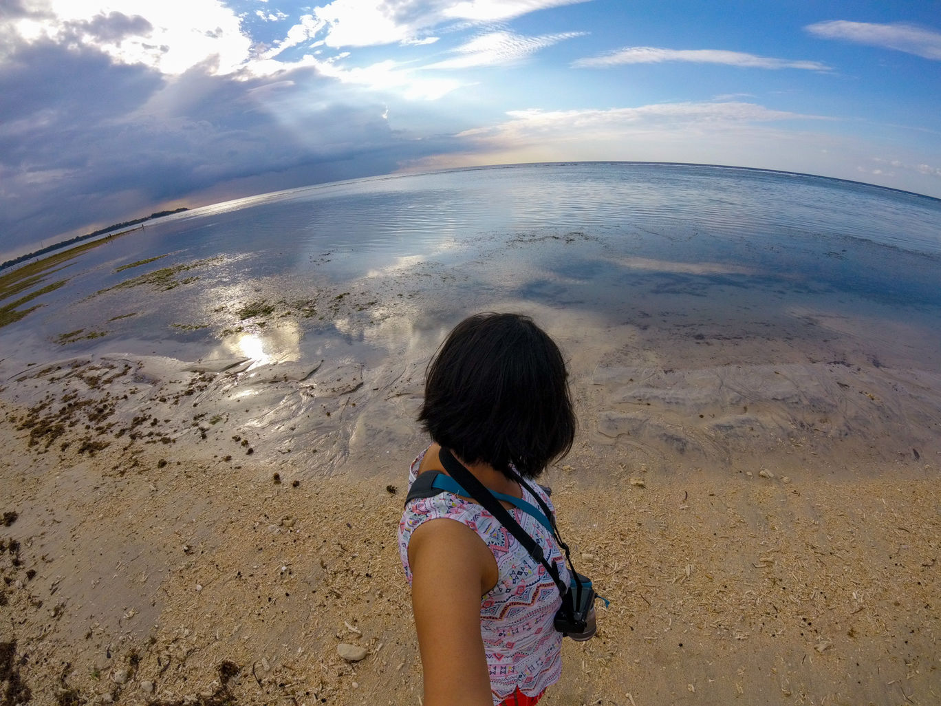 Photo of Gili Air By Shruthi Herle