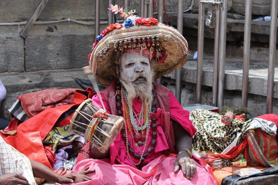 Photo of Kedarnath By Shweta Mittal Ranjan