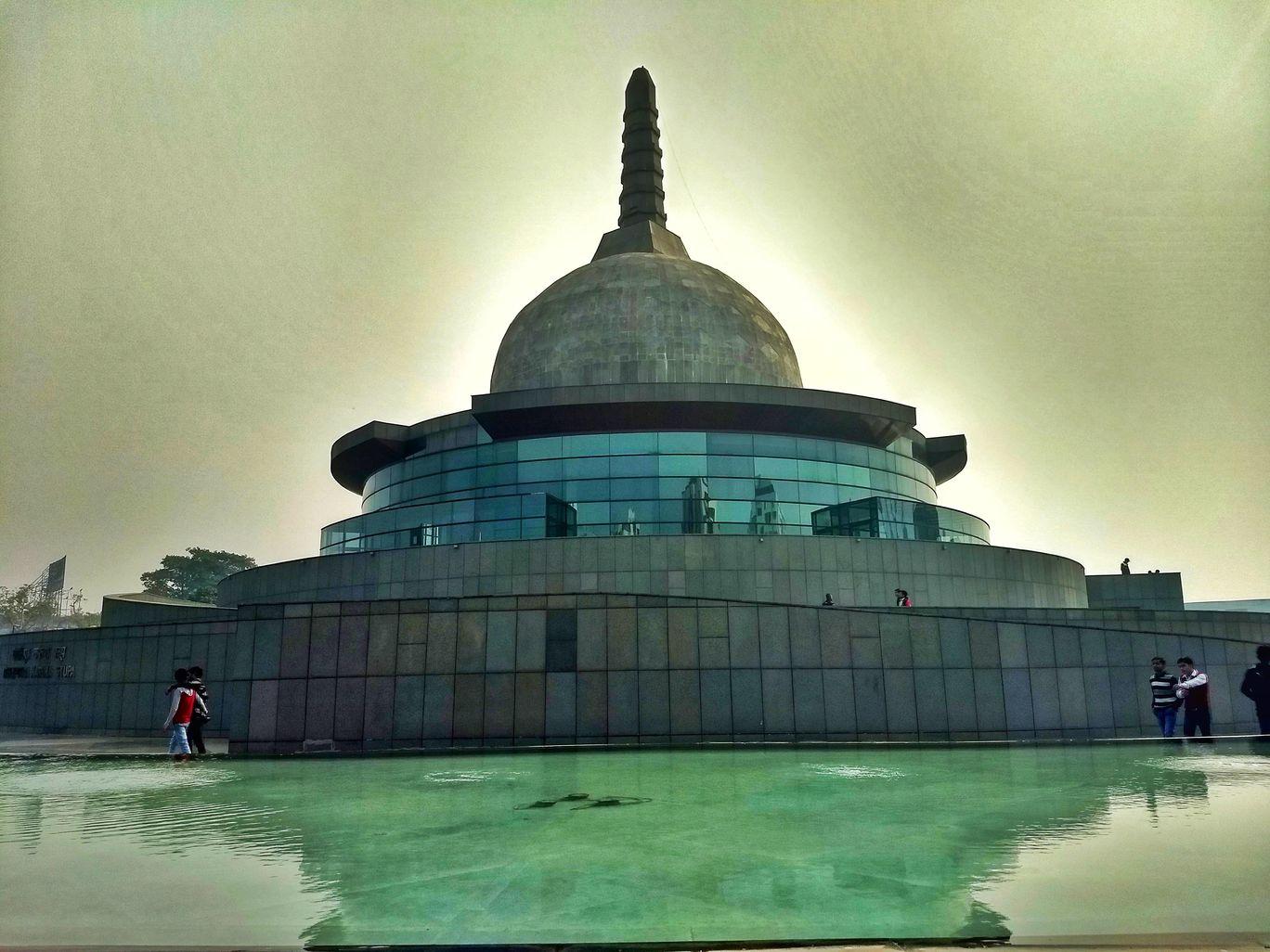 Photo of Patna By pshrutika