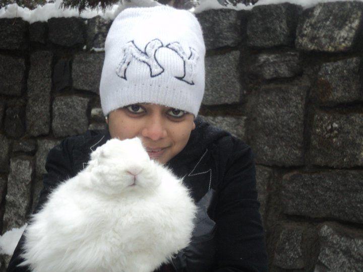 Photo of Manali By pshrutika