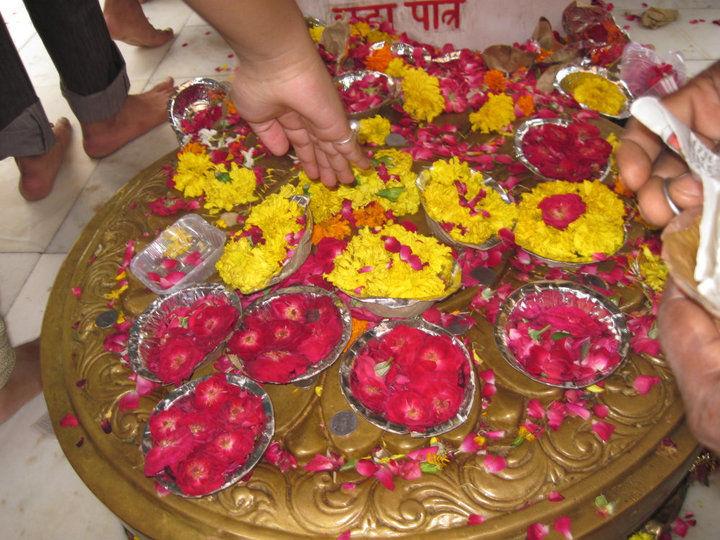 Photo of Jawala Ji Temple By pshrutika