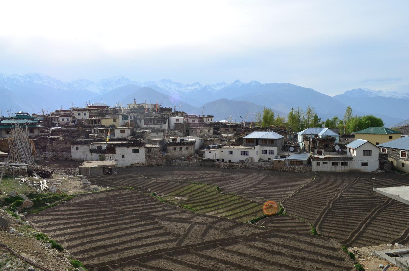 Photo of Hikkim By pshrutika
