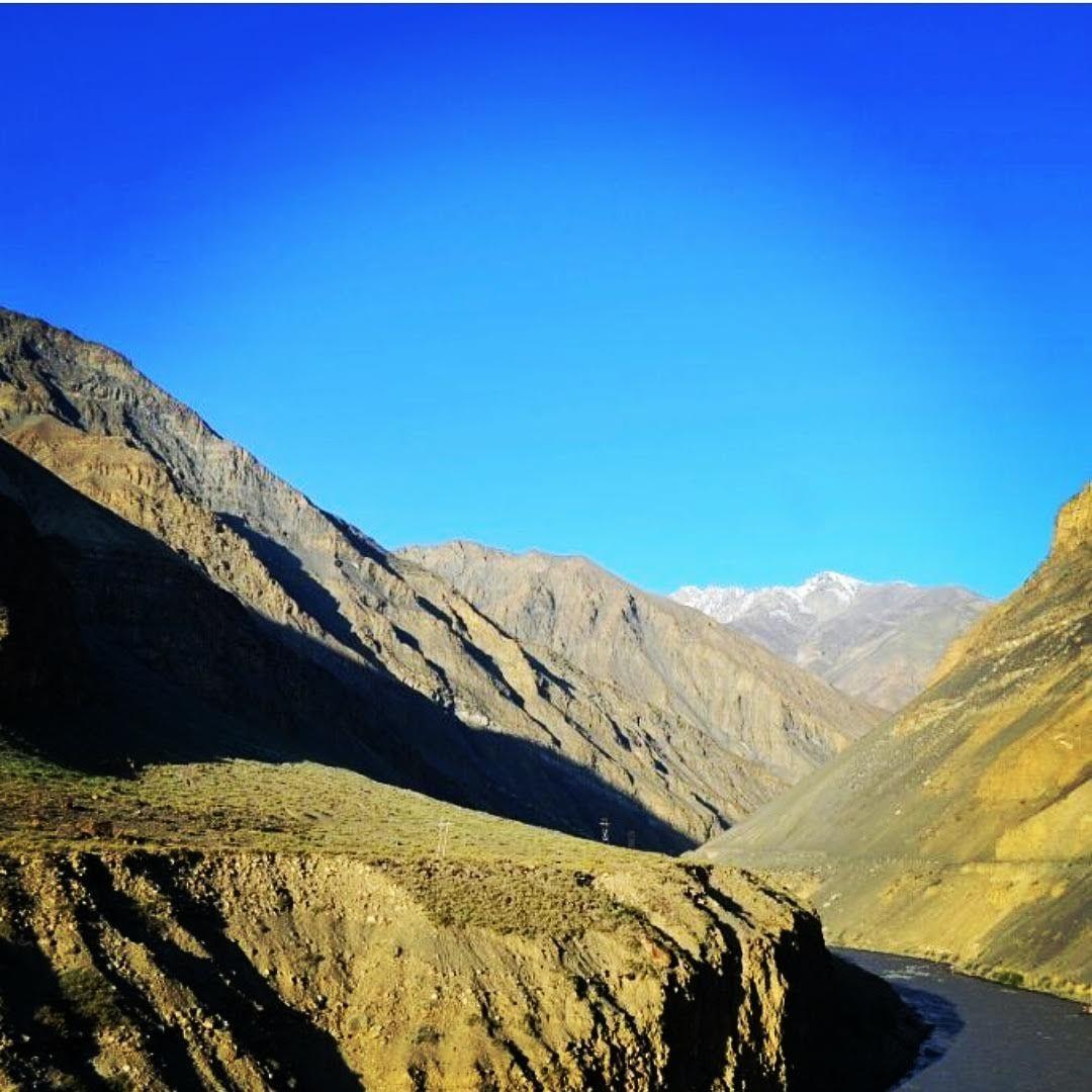 Photo of Kaza By pshrutika
