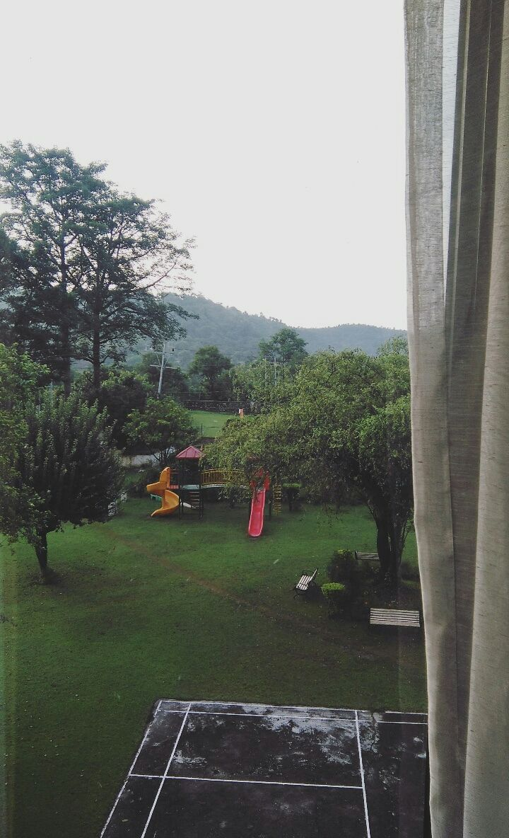Photo of Country Inn & Suites by Radisson Jammu By Yatharth Verma