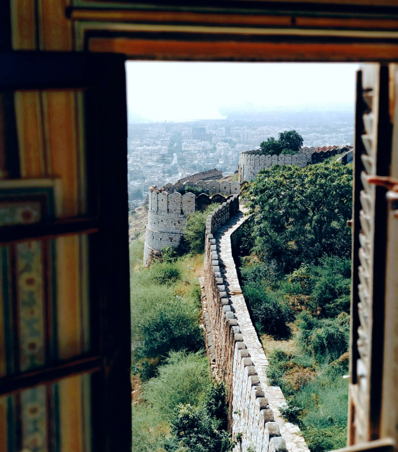 Photo of Jaipur By Swagataa Chatterjee