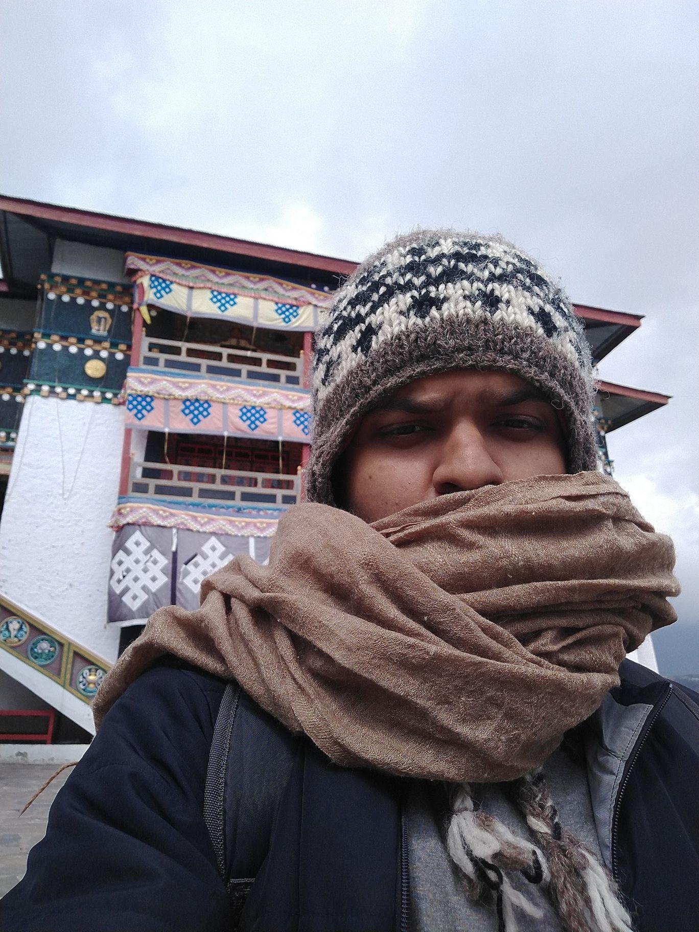 Photo of Arunachal Pradesh By anurag sharma