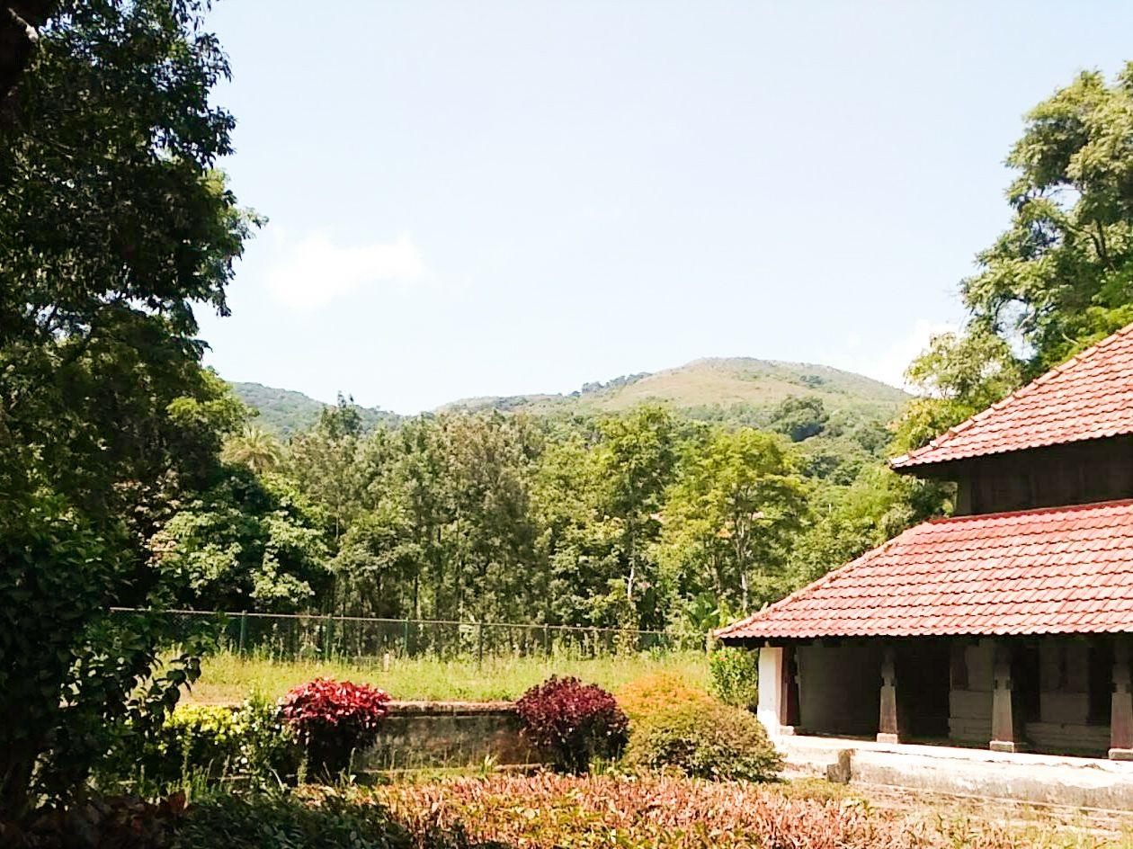 Photo of Karnataka By Neha Khandelwal