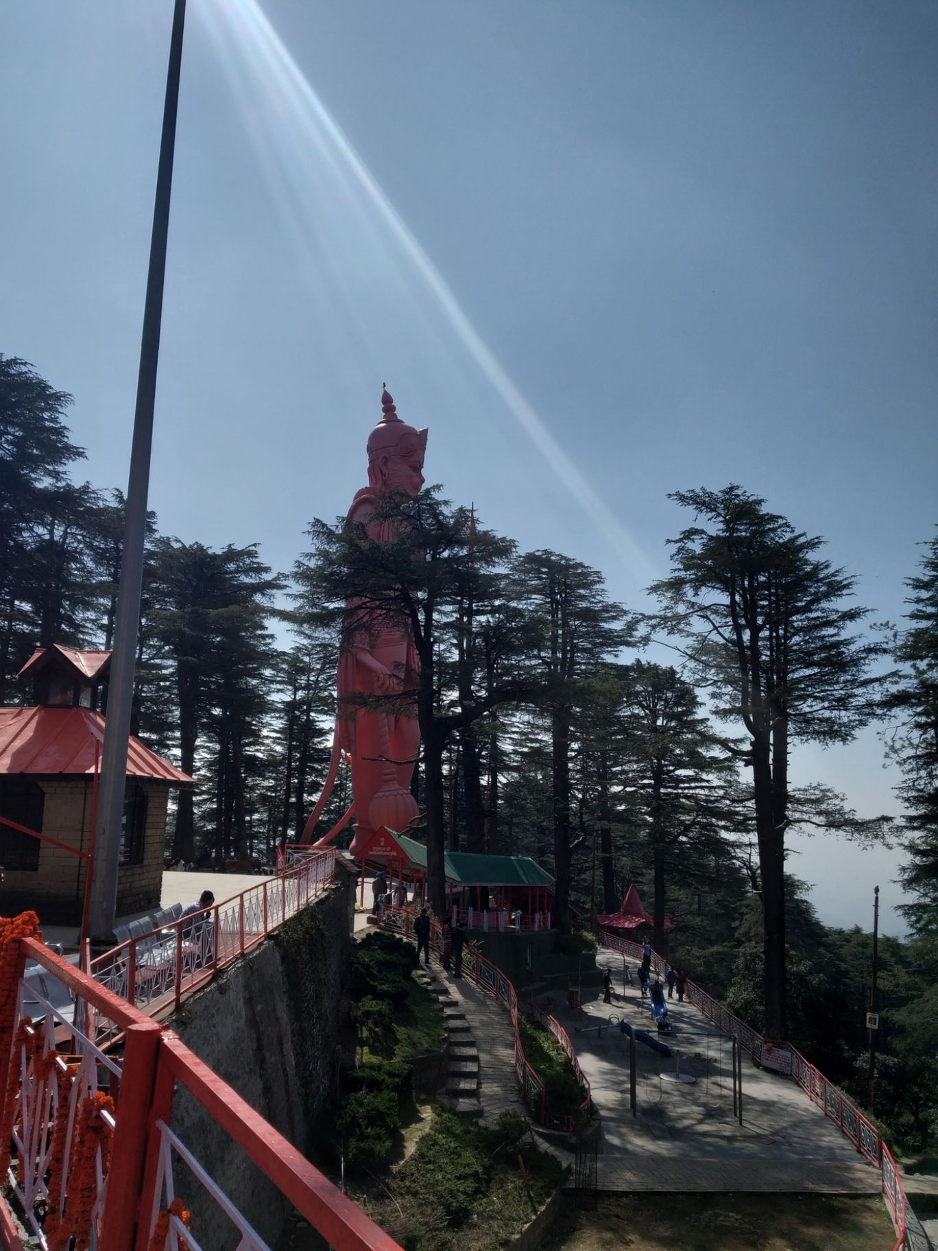 Photo of Shimla By Reshu Agarwal