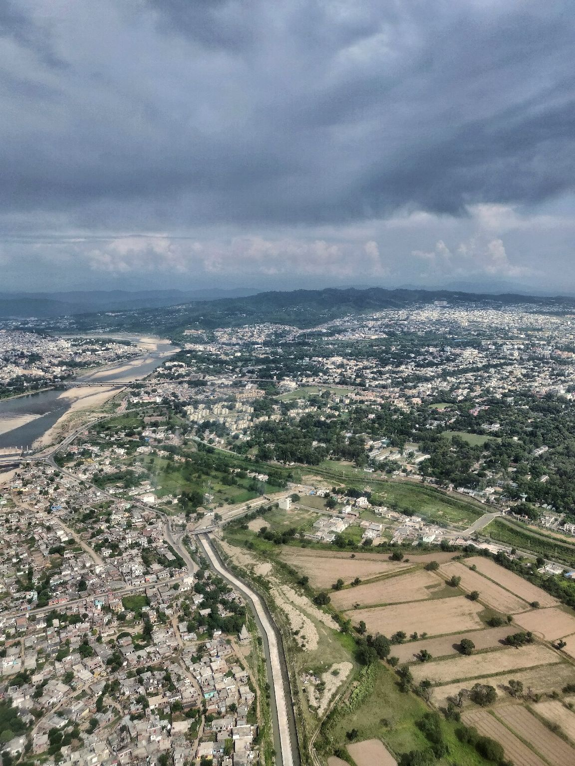 Photo of Jammu By revoshots