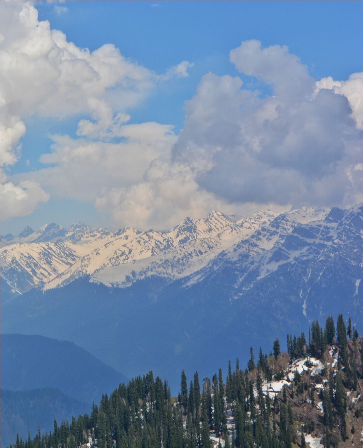 Photo of Jammu and Kashmir By revoshots