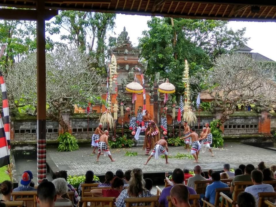Photo of Bali By Snehal